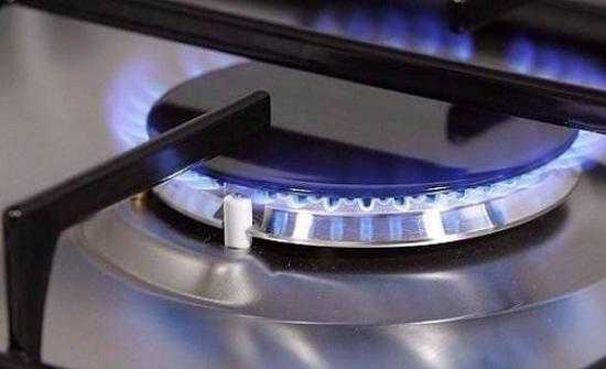 ماذا تفعل عند تسرب الغاز في المطبخ؟