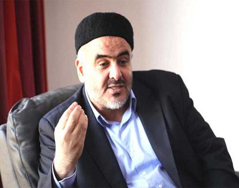 مؤرخ ومفكر ليبي: العثمانيون منعوا تحوّل بلدان المغرب العربي إلى دول مسيحية