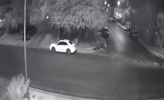 بالفيديو : عصابة تقتل فتاة عن طريقة الخطأ