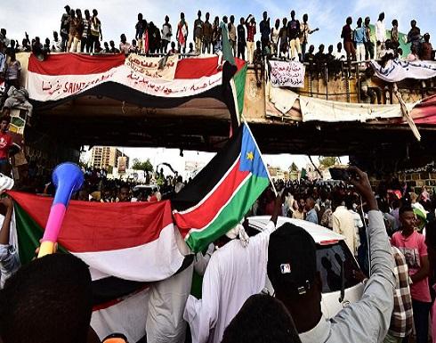 السودان.. إزالة المتاريس تستنفر معتصمي القيادة العامة