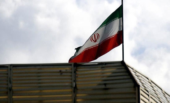 """إيران: مستعدون للالتزام بالاتفاق النووي """"بقدر التزام أوروبا"""""""
