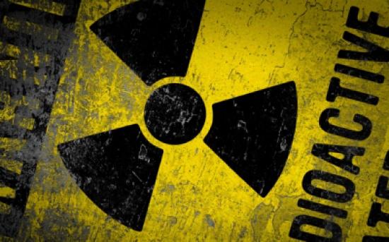 الإمارات للطاقة النووية: نتبع أعلى معايير السلامة العالمية