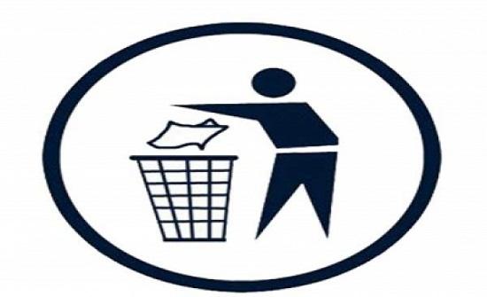 انطلاق الحملة الوطنية للنظافة العامة في لواء الرمثا