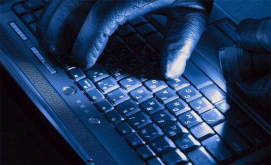 محاضرة عن الجرائم الالكترونية بالشونة الجنوبية