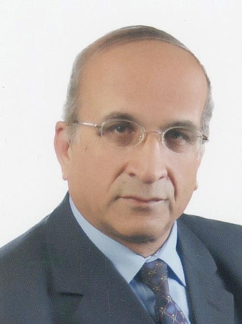 المعارضات السورية وسؤال.. «إعادة الهيكلة»!