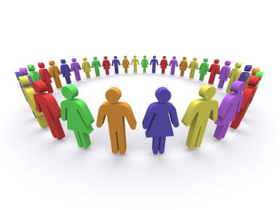 ورشة تدريبية حول مشاركة النساء بالانتخابات