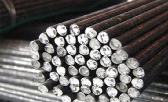 نشرة استرشادية جديدة لأسعار الحديد محليا