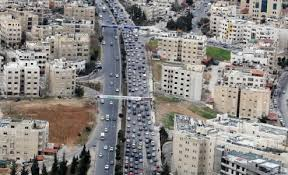 حملة بيئية في منطقة طارق تستهدف الأراضي الفارغة