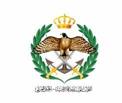 وفد عسكري فرنسي يزور القيادة العامة للقوات المسلحة