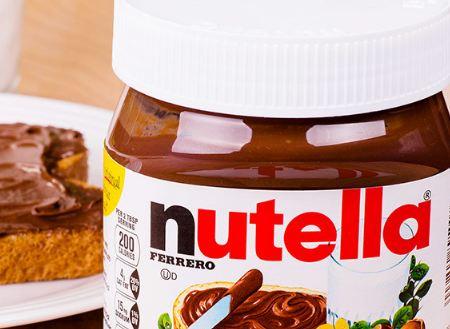 7 أشياء لا تعرفها عن نوتيلا.. وهذه الأسماء التي اقتُرحت للشوكولا الشهيرة!