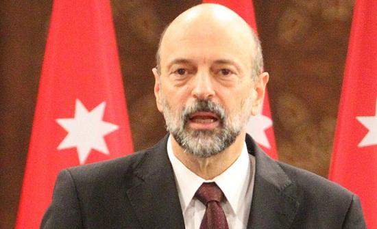 رئيس الوزراء يلغي قرار قبول طلبة خارج تعليمات القبول الموحّد