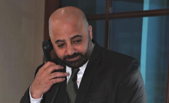 فكرة أردنية : طريقة للتعيين من خارج ديوان الخدمة