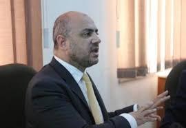 عربيات: توحيد مواصفات بعثات الحج الأردنية