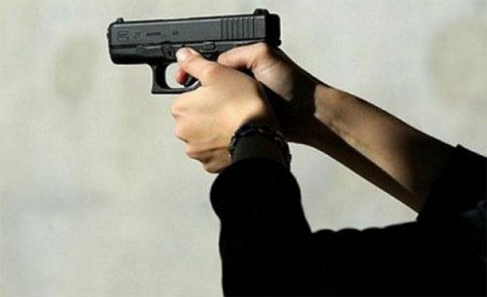 عمان :في وضح النهار.. سطو مسلح على محطة محروقات وسرقة 14 ألف دينار