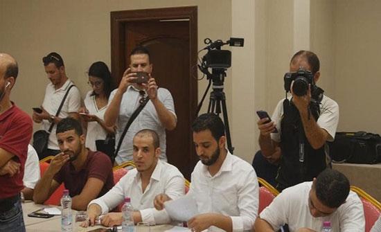 الجزائر.. دعوات لانتخابات رئاسية مبكرة