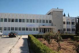 مجمع اللغة العربية يؤكد دعمه للمبادرات الطلابية