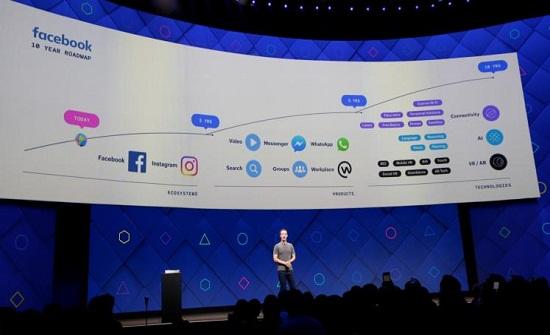 تغييرات فيسبوك.. لماذا؟ وما الذي تعنيه لك؟