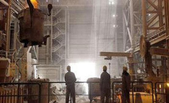 قتيلان و 9 إصابات في انفجار مصنع للكيماويات شرق الصين