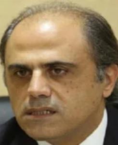 """""""الاقتصاد الأردني: مواصلة الإصلاحات ستحسن لحیاة الیومیة"""""""