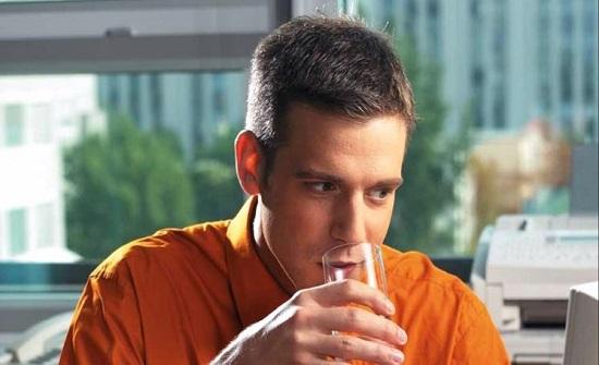 هل الماء الساخن علاج لبعض الأمراض؟