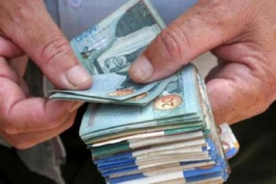 مكرمة الـ20 دينارا المدرسية ستصرف ضمن رواتب الشهر الحالي