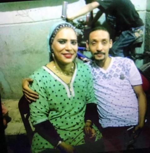 بالصور - في مصر.. قتل جارته ودفنها ثم شوه سمعتها ليخفف عقوبته!