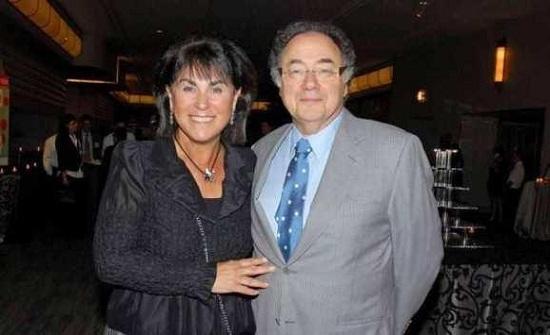 لغز وفاه الملياردير وزوجته يزداد غموضا