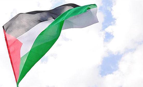 فلسطين بصدد الذهاب لعملة رقمية لتجاوز العراقيل الإسرائيلية