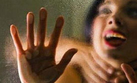 سيدة عربيّة هربت من اعتداى  جماعي.. إلى الموت!