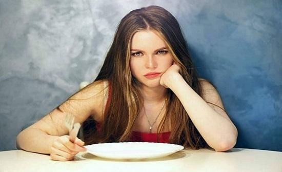 لهذا السبب تشعرون بالتوتر عند الجوع... هل فكرتم في هذا يوماً؟