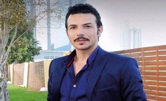 حادث سير مروع ضحيته باسل خياط ودانييلا رحمة خفاياه جريمة قتل مقصودة!