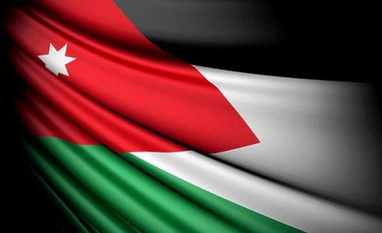 تحسن مركز الأردن في مؤشر شفافية الموازنة 8 درجات