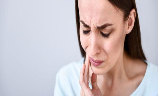 أسباب وأعراض حبوب اللسان