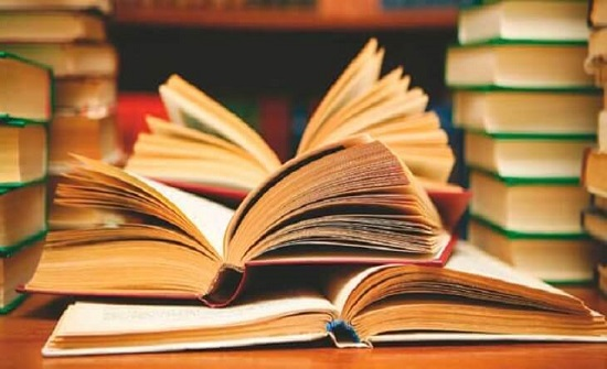 افتتاح نادي القراءة الصيفي للأطفال
