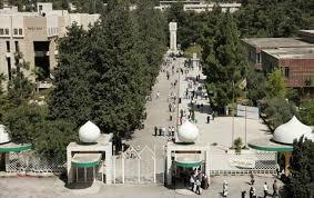 """انطلاق مؤتمر العمارة والتصميم بتنظيم في """"الأردنية"""""""