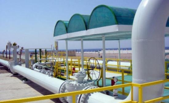 شركة الكهرباء الوطنية : لم نوقع اتفاقا مع أي طرف إسرائيلي حول الغاز