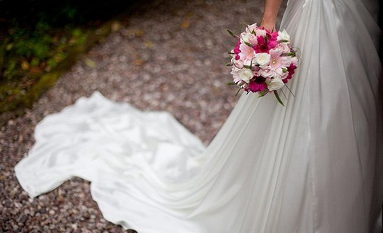 «الداخلية السعودية» تحذر المبتعثين من الزواج باجنبية .. إلا بإذن