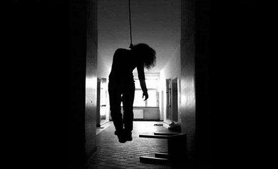 11 حالة انتحار شهريًا .. رقم مرعب