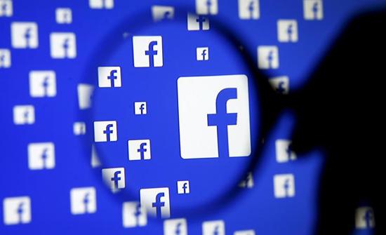 18 طريقة تتجسس بها فيسبوك عليك