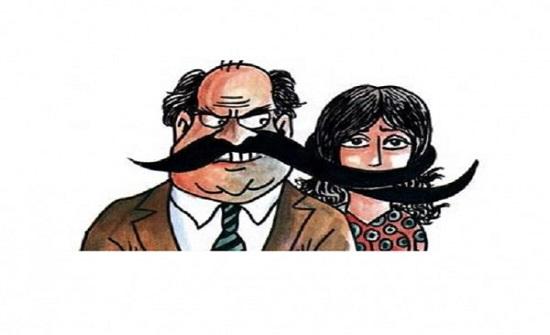 حكم حرمان الإناث من عطية والدهُن وعدم المساواة بين إخوتهن الذكور