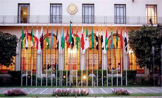 جامعة الدول العربية: منعنا انتشار عدوى نقل السفارات إلى القدس بعد قرار ترامب