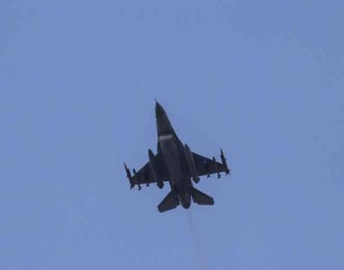 """تركيا تعلن تدمير 108 أهداف للأكراد في """"عملية عفرين"""""""