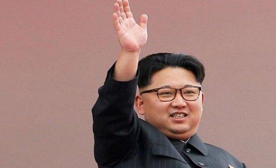 ما هو سر سمنة زعيم كوريا الشمالية؟