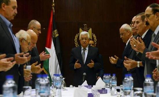 فتح: واشنطن تشجع إسرائيل على تصعيد عدوانها على الفلسطينيين