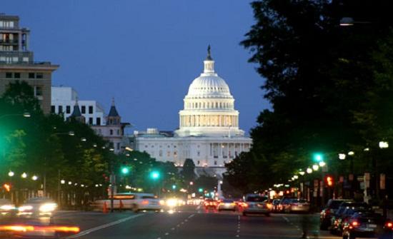 مجلس الشيوخ يرفض خطة ترامب بشأن الهجرة