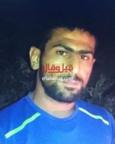 بالصورة .. قتل زوجته بعد أن عذبها لأشهر ويرفض الكشف عن مكان دفنها!!