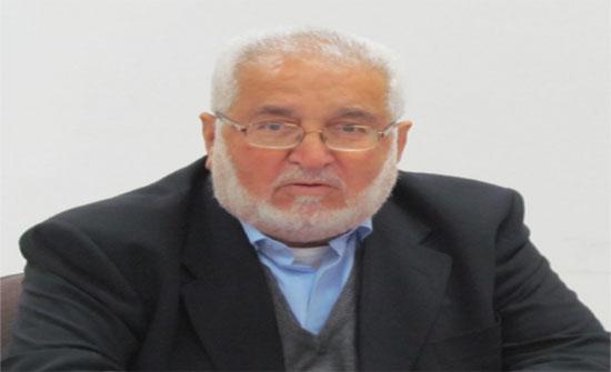 الفرحان: قرار نقل السفارة الأميركية إلى القدس موقفٍ معادٍ للأردن وطناً وشعباً