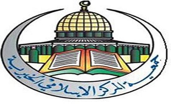 افتتاح مشغلين للخياطة والحقائب في النصر والقويسمة