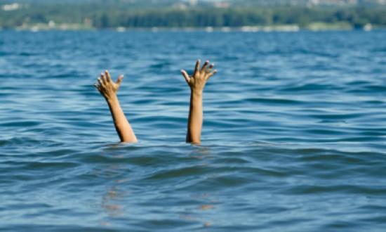 18 أردنيا يلقون حتفهم غرقا منذ بداية العام