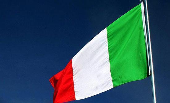وزير الداخلية الإيطالي: لن تكون في البلاد مساجد جديدة